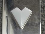 An Elevator Heart